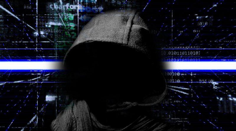 Attaques multiples par ransomware