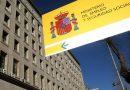 Le ministère du travail espagnol à nouveau infecté