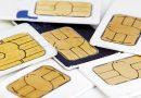 Qu'est-ce que le « SIM swapping » ?