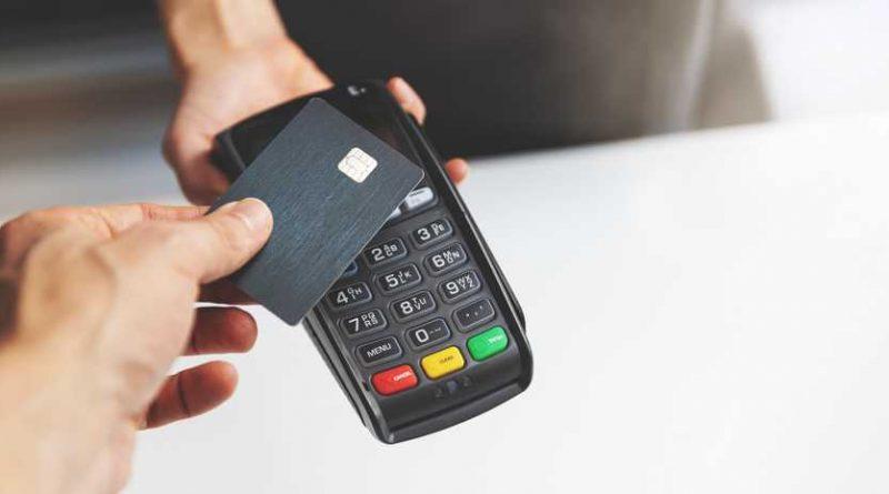 Faille corrigée dans « le paiement sans contact »