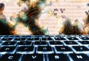 La Suisse ciblée par des ransomwares