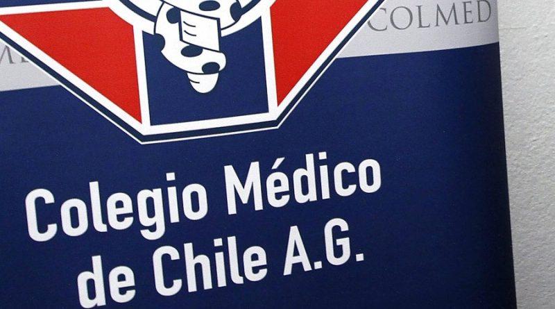 L'humanitaire chilien attaqué par un ransomware